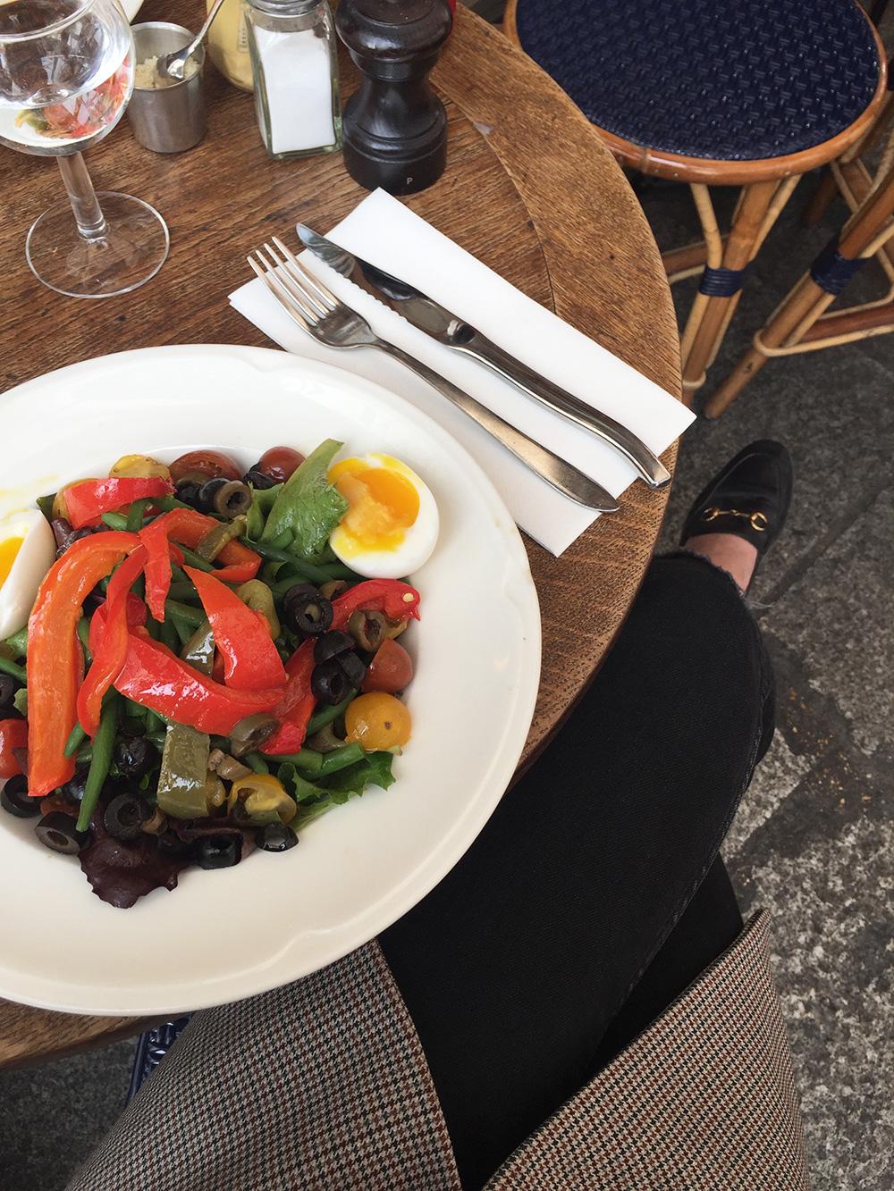 RosyCheeks-Blog-Paris-Lunch