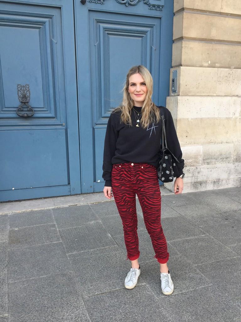 RosyCheeks-Blog-Paris-Outfit-2
