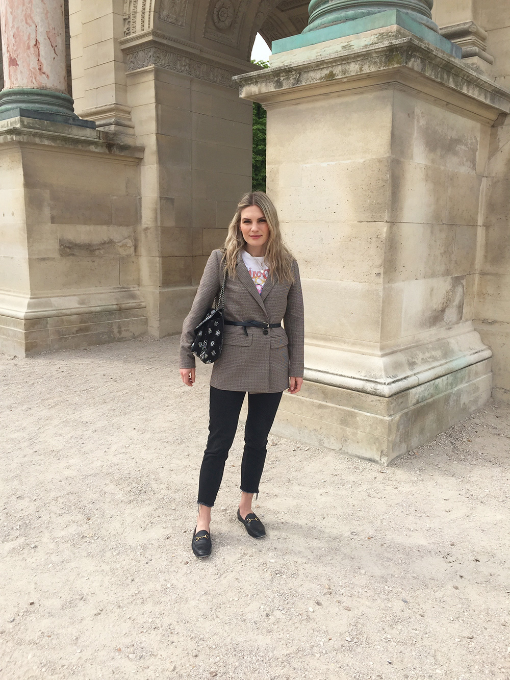 RosyCheeks-Blog-Paris-Outfit-3