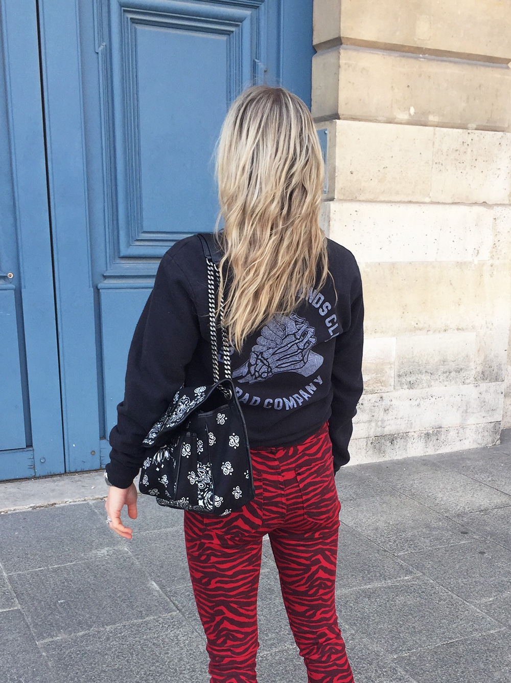 RosyCheeks-Blog-Paris-Outfit-6