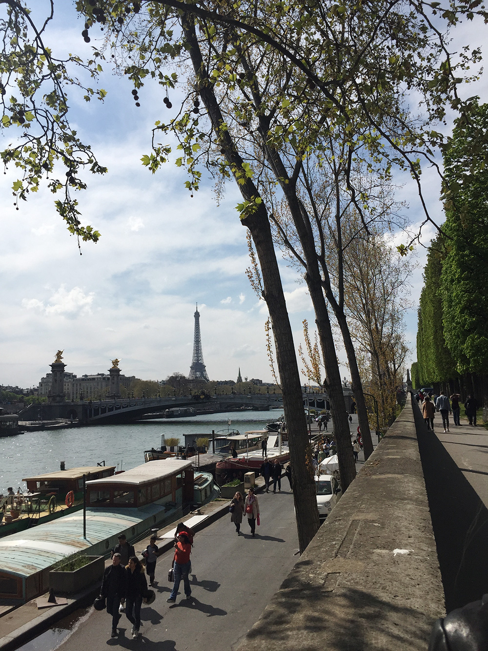 RosyCheeks-Blog-Paris-Seine