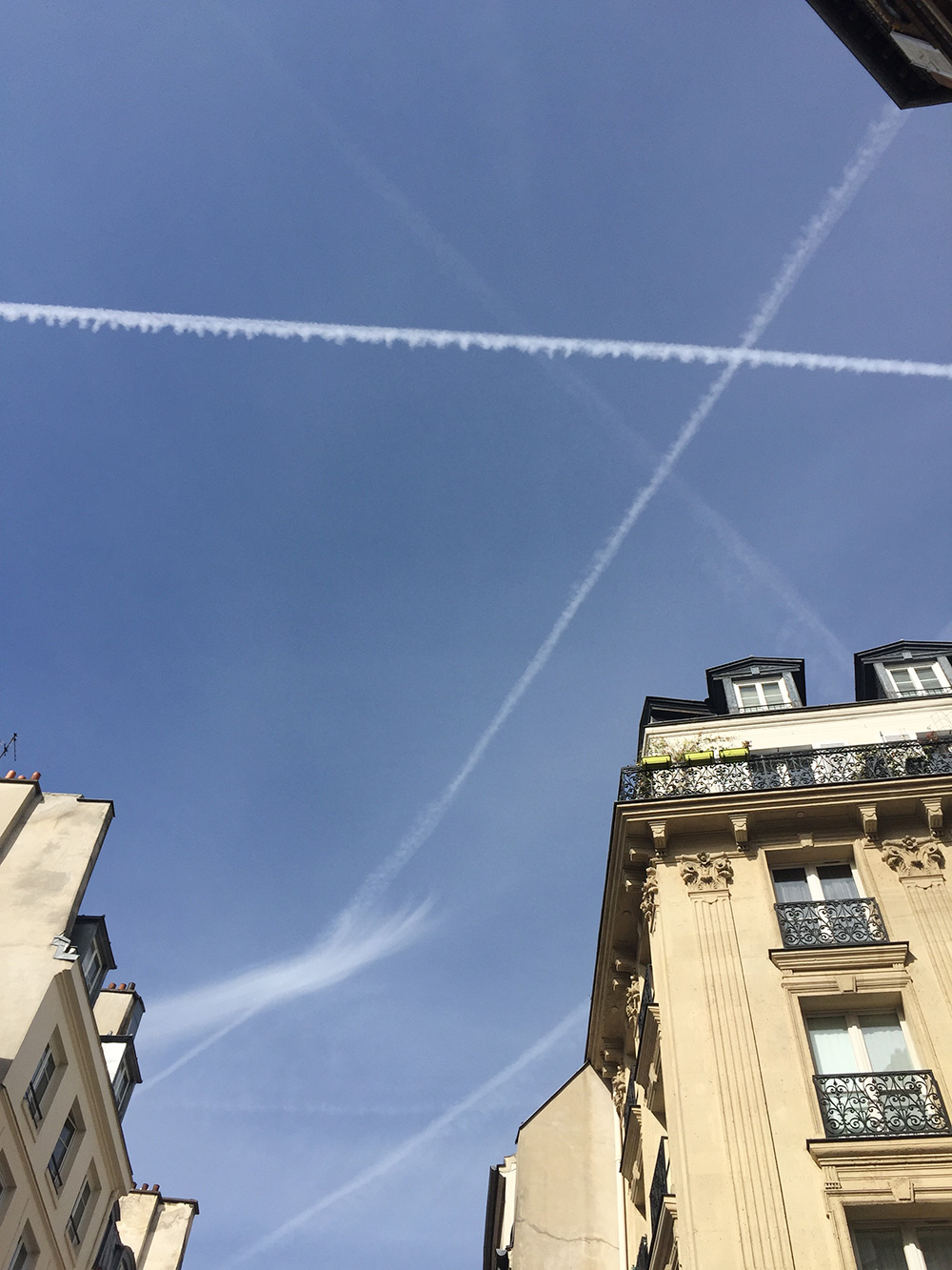 RosyCheeks-Blog-Paris-Sky