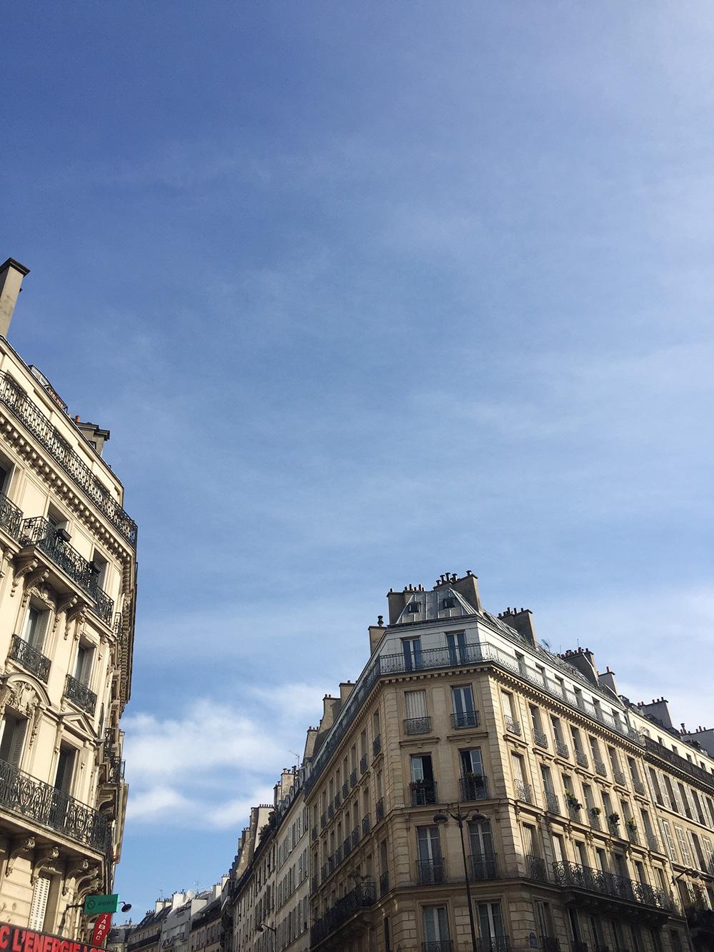RosyCheeks-Blog-Paris-rooftops