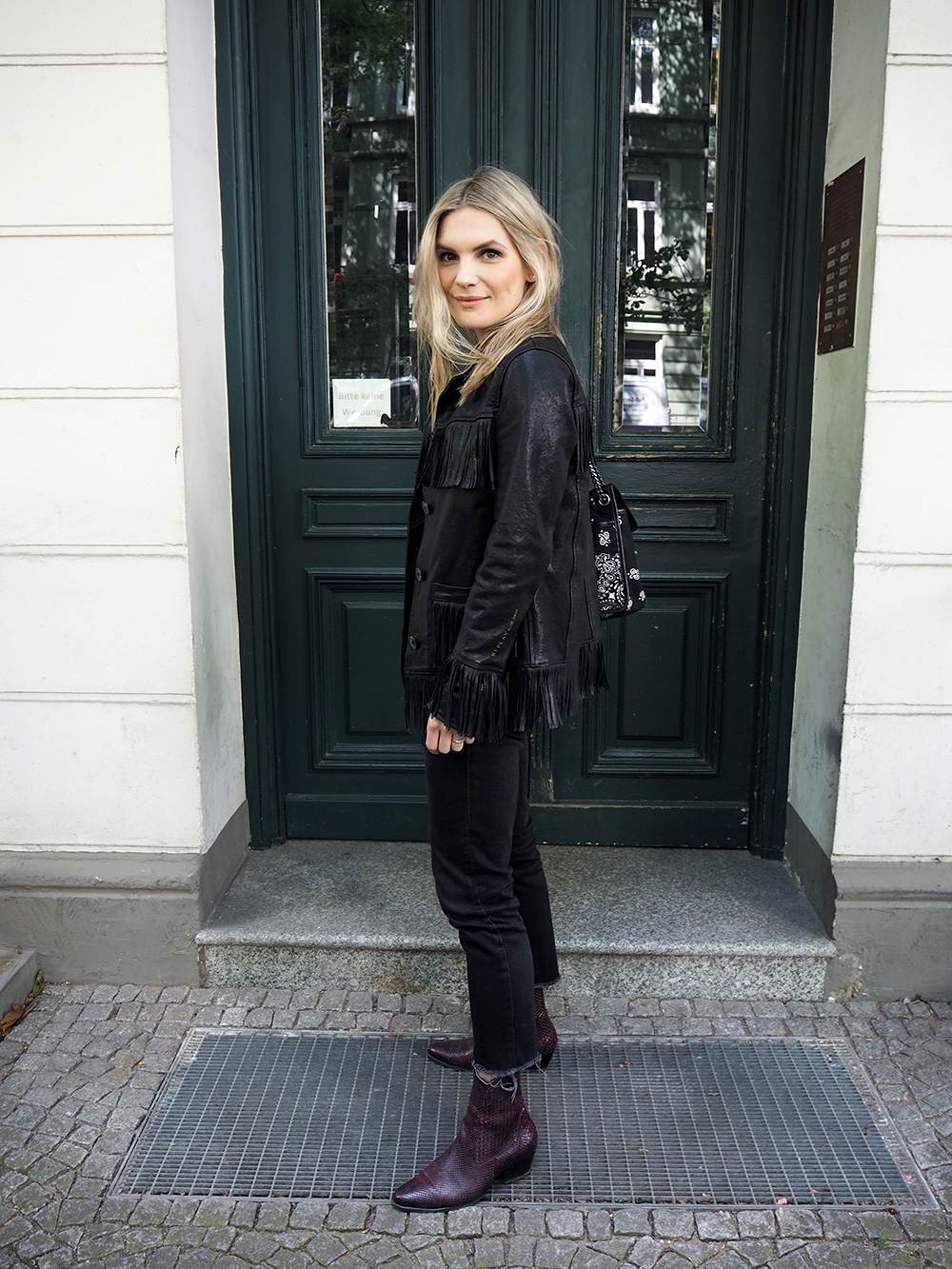 RosyCheeks-Blog-fringe-leather-jacket-2