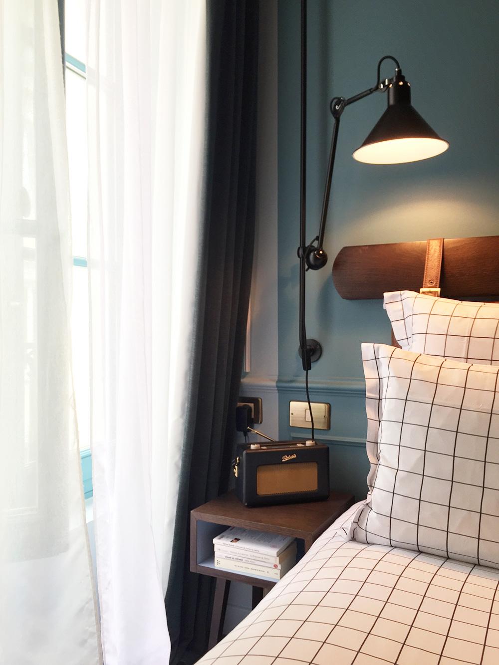 RosyCheeks-Hoxton-Paris-Hotel-2