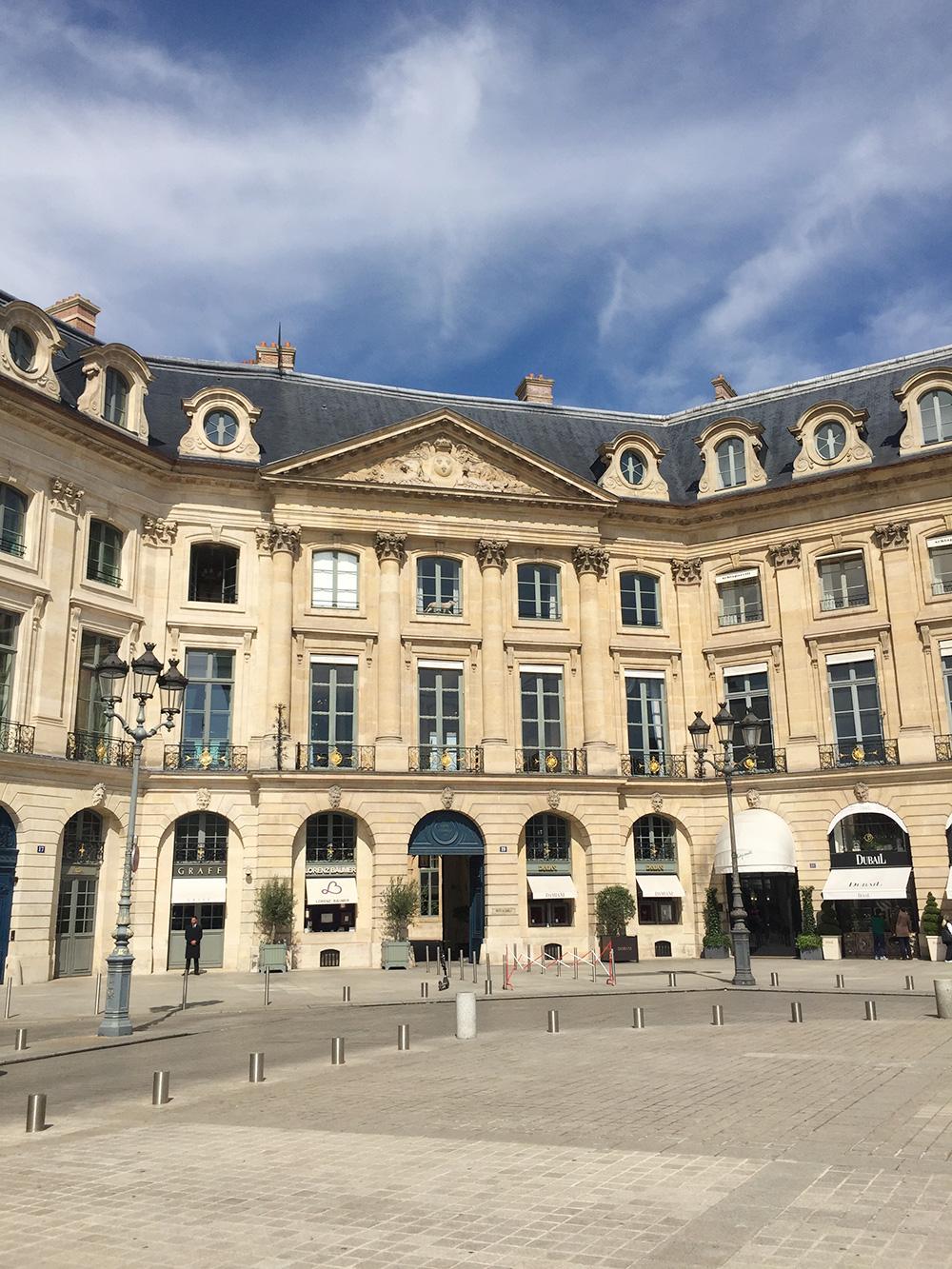 RosyCheeks-Paris-Place-Vendome