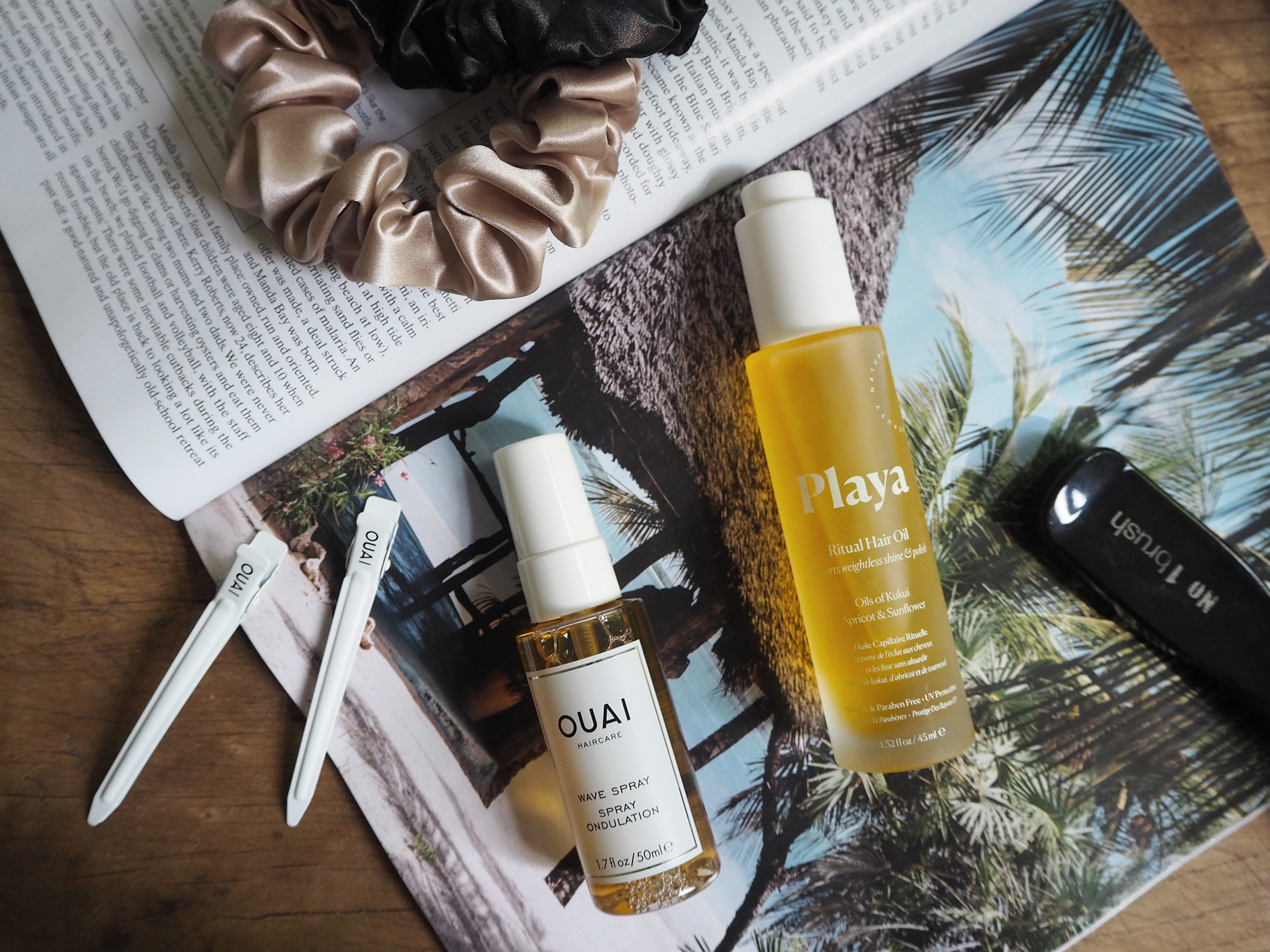 RosyCheeks-blog-haircare-Ouai-Playa