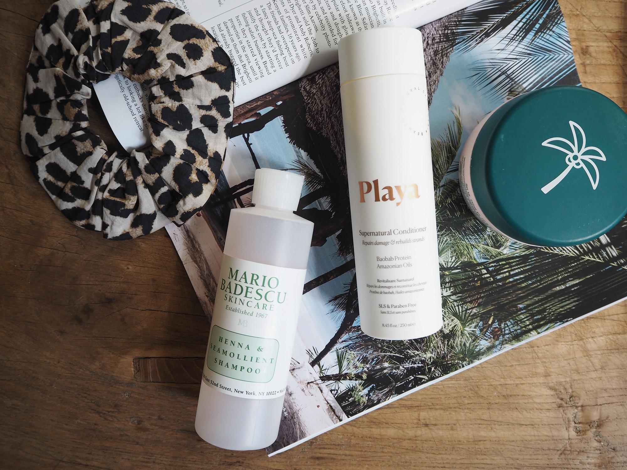 RosyCheeks-blog-haircare-shampoo