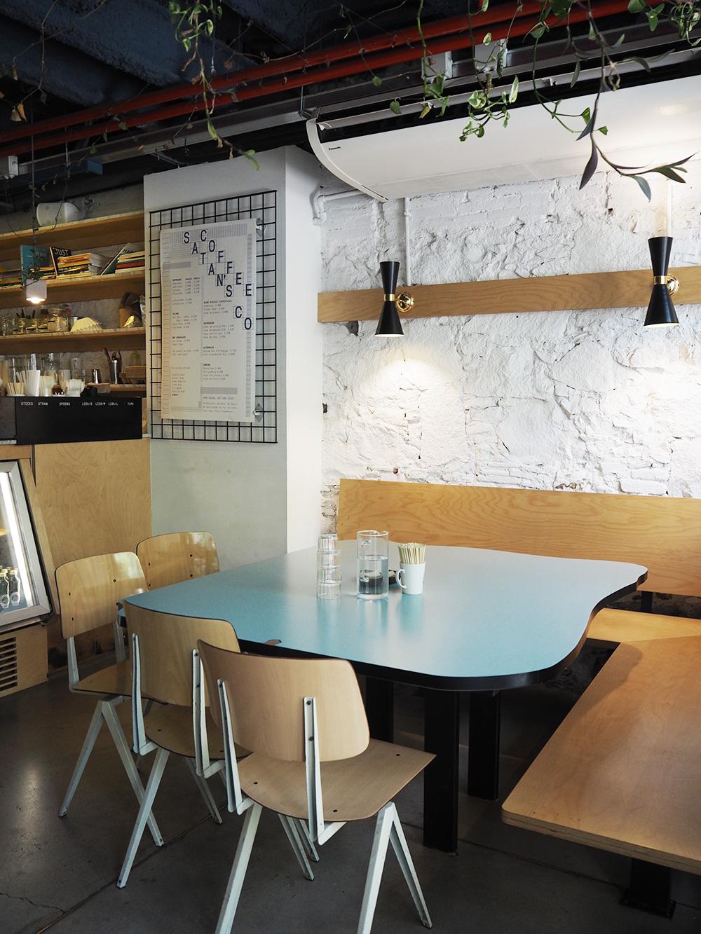 RosyCheeks-Barcelona-Casa-Bonay-Cafe