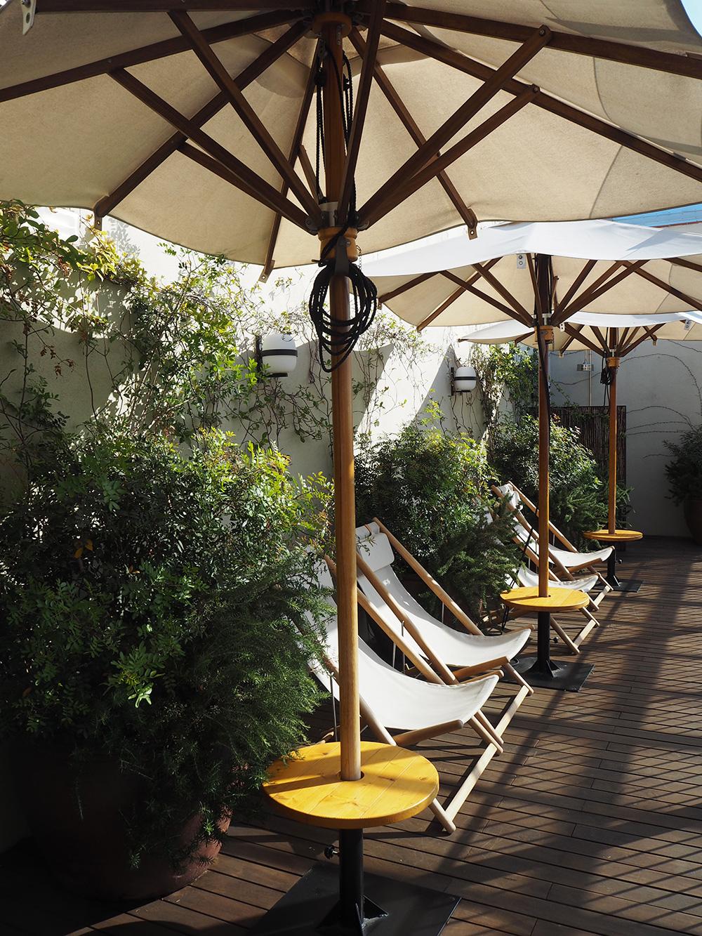RosyCheeks-Barcelona-Casa-Bonay-rooftop