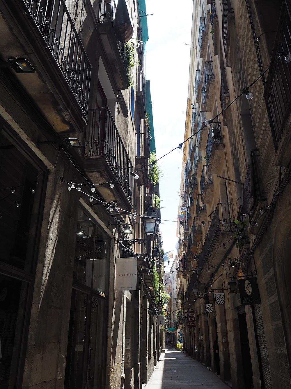 RosyCheeks-Barcelona-El-Born