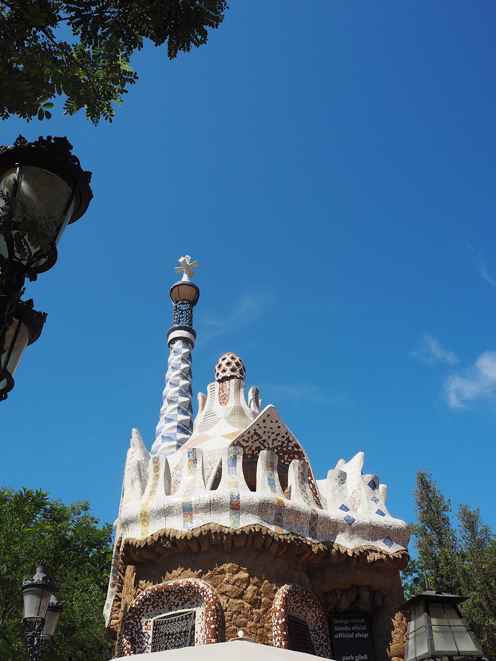 RosyCheeks-Barcelona-Park