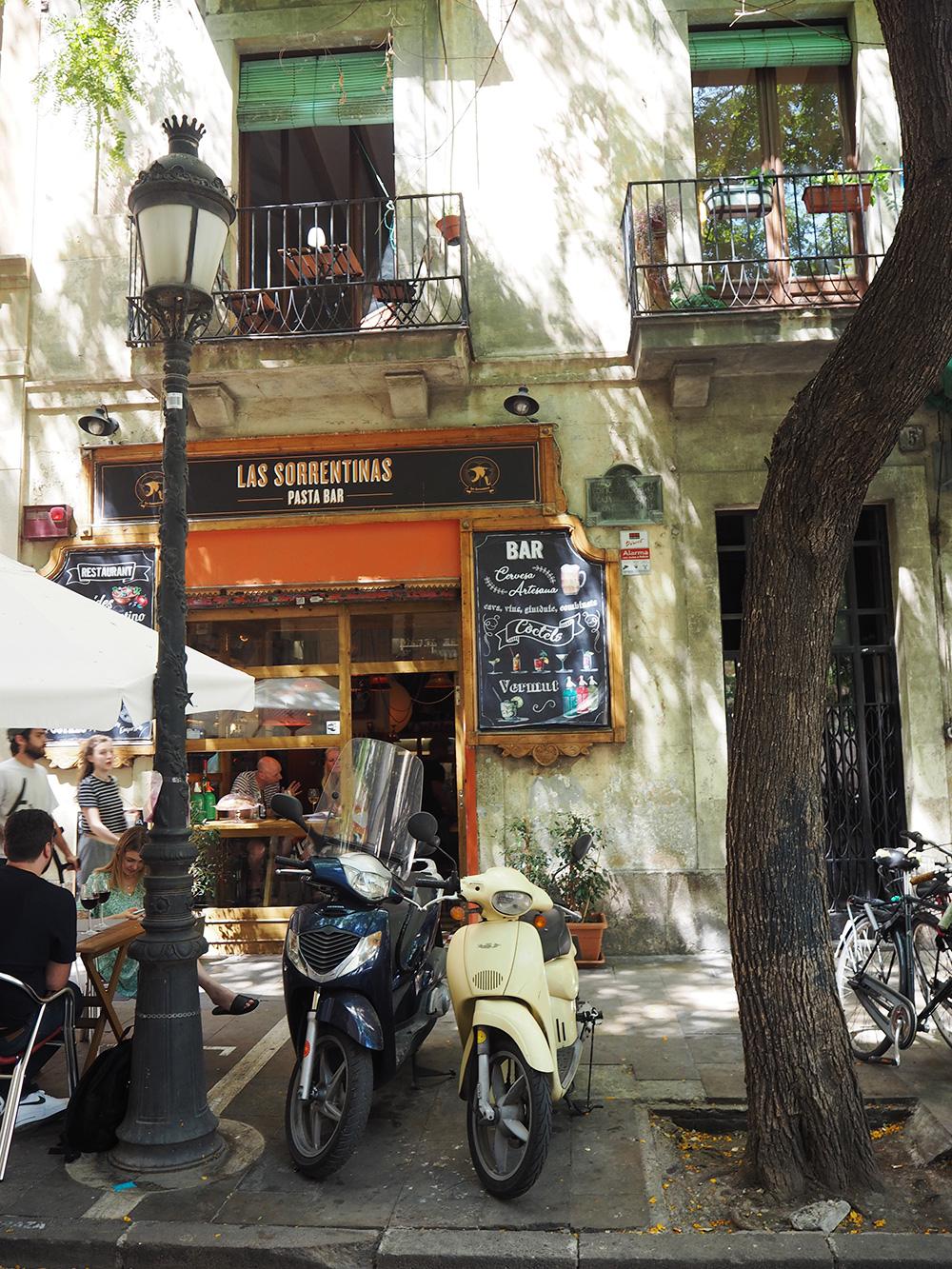 RosyCheeks-Barcelona-bar