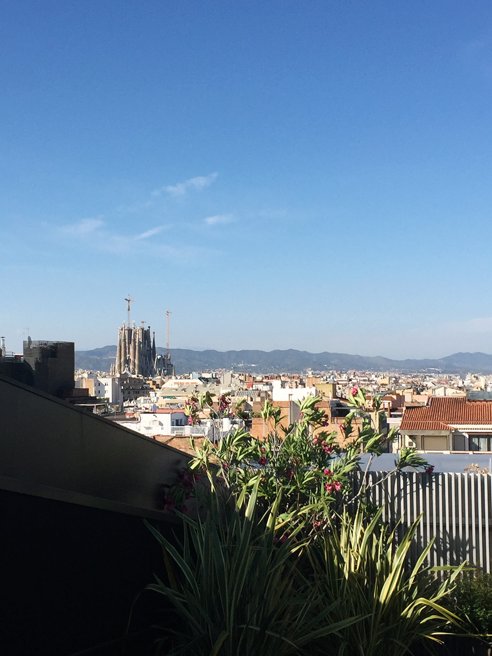 RosyCheeks-Barcelona-view-city