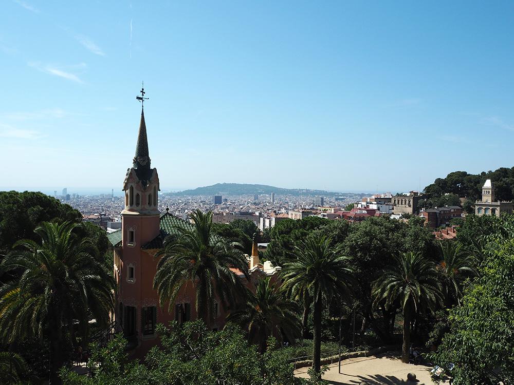RosyCheeks-Barcelona-view