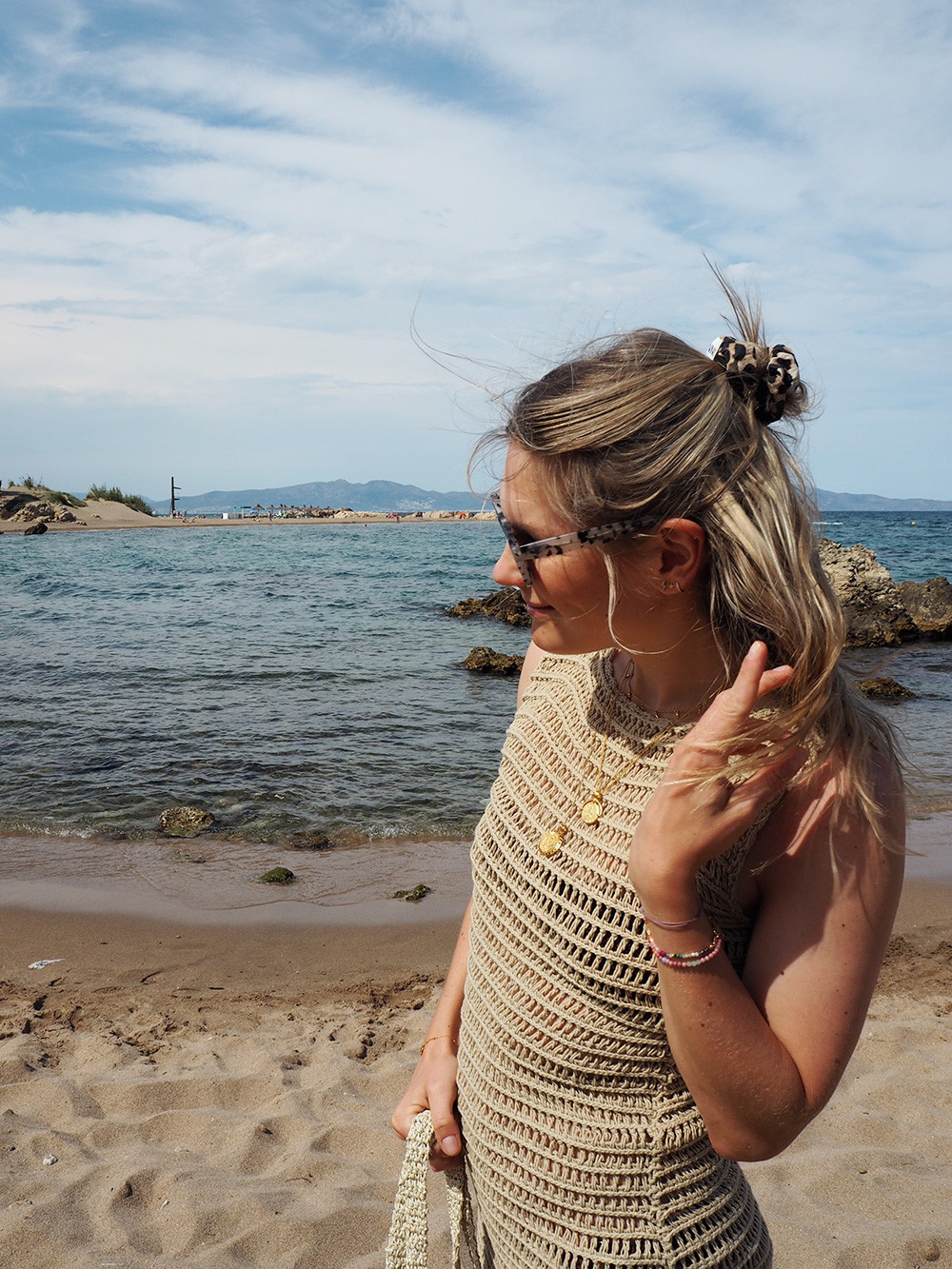 RosyCheeks-Blog-Beach-dress
