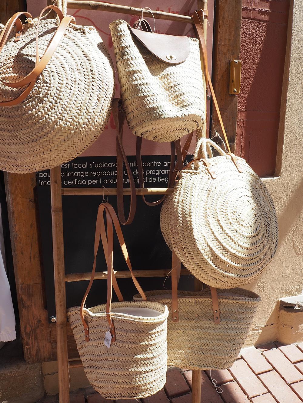 RosyCheeks-Blog-Begur-baskets