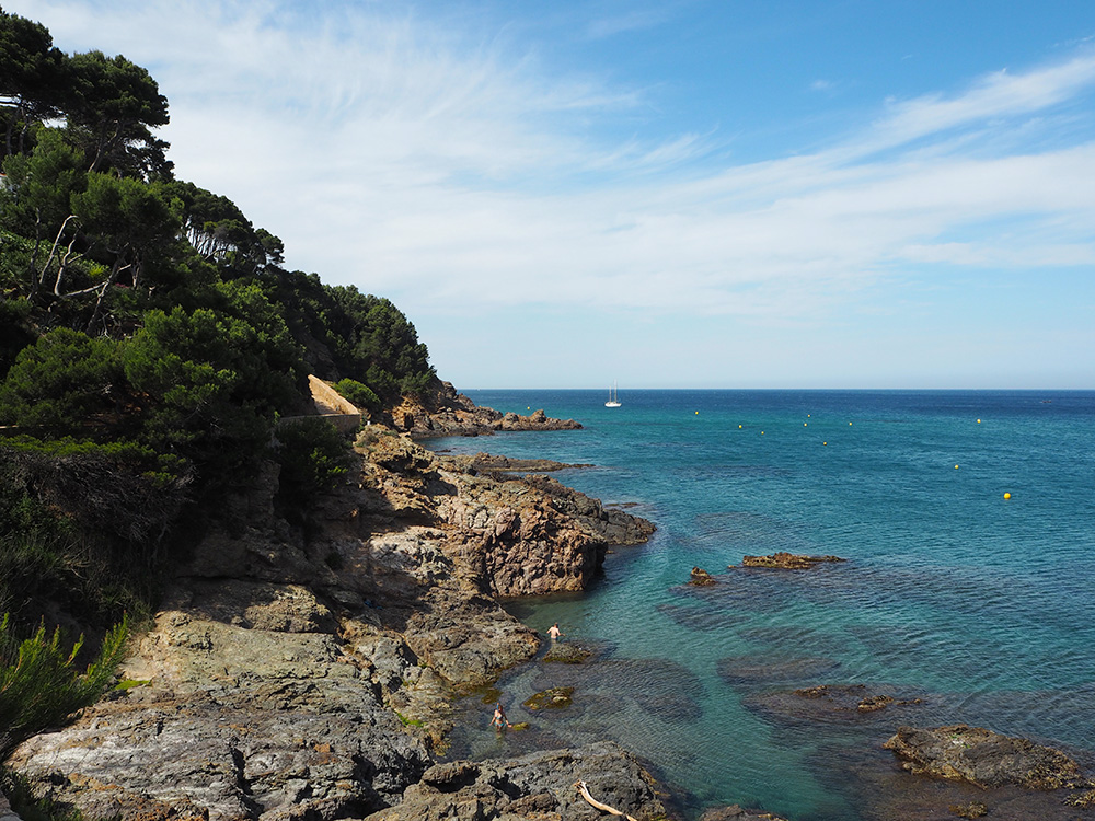 RosyCheeks-Blog-Costa-Brava-Coast