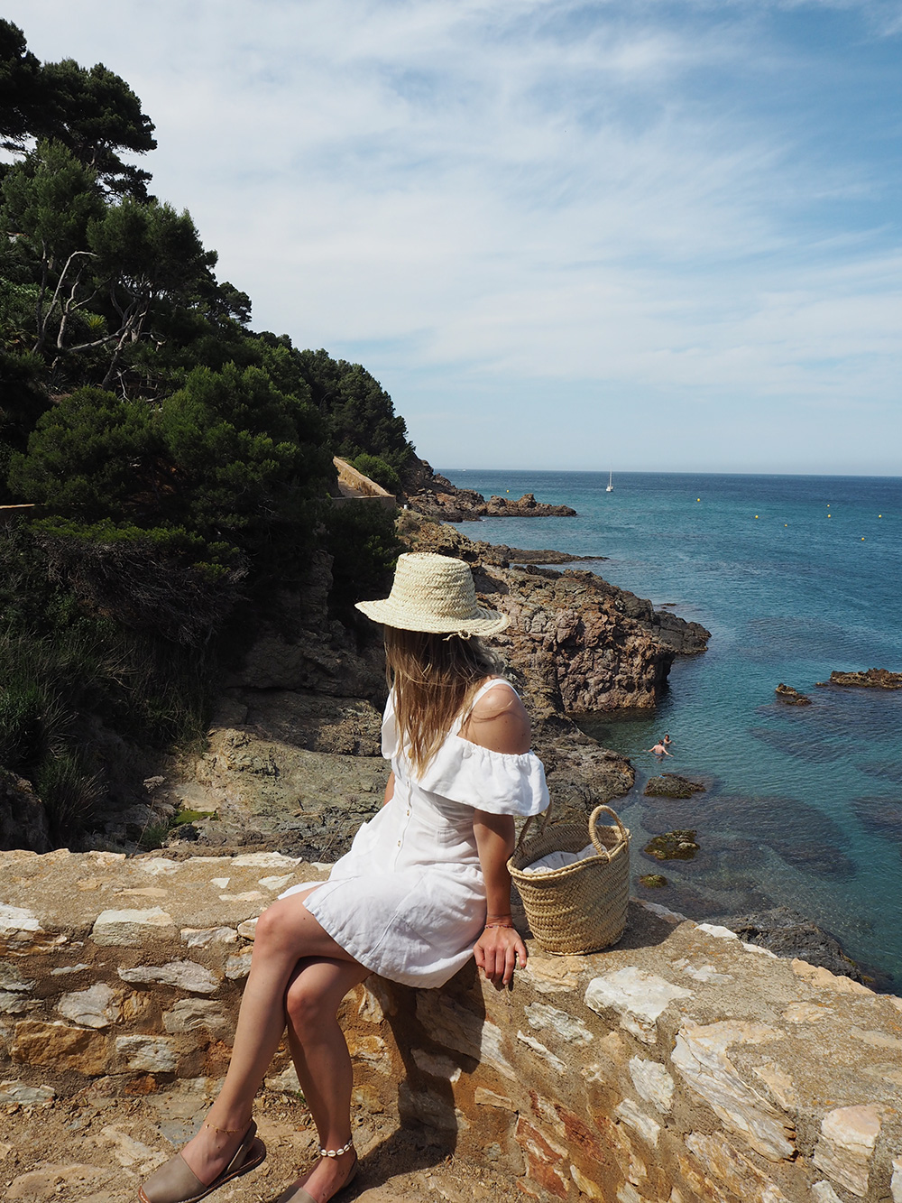 RosyCheeks-Blog-Costa-Brava