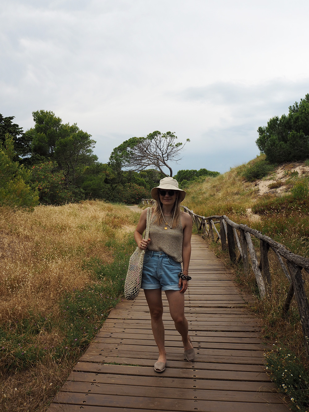 RosyCheeks-Blog-Empuries-explorer