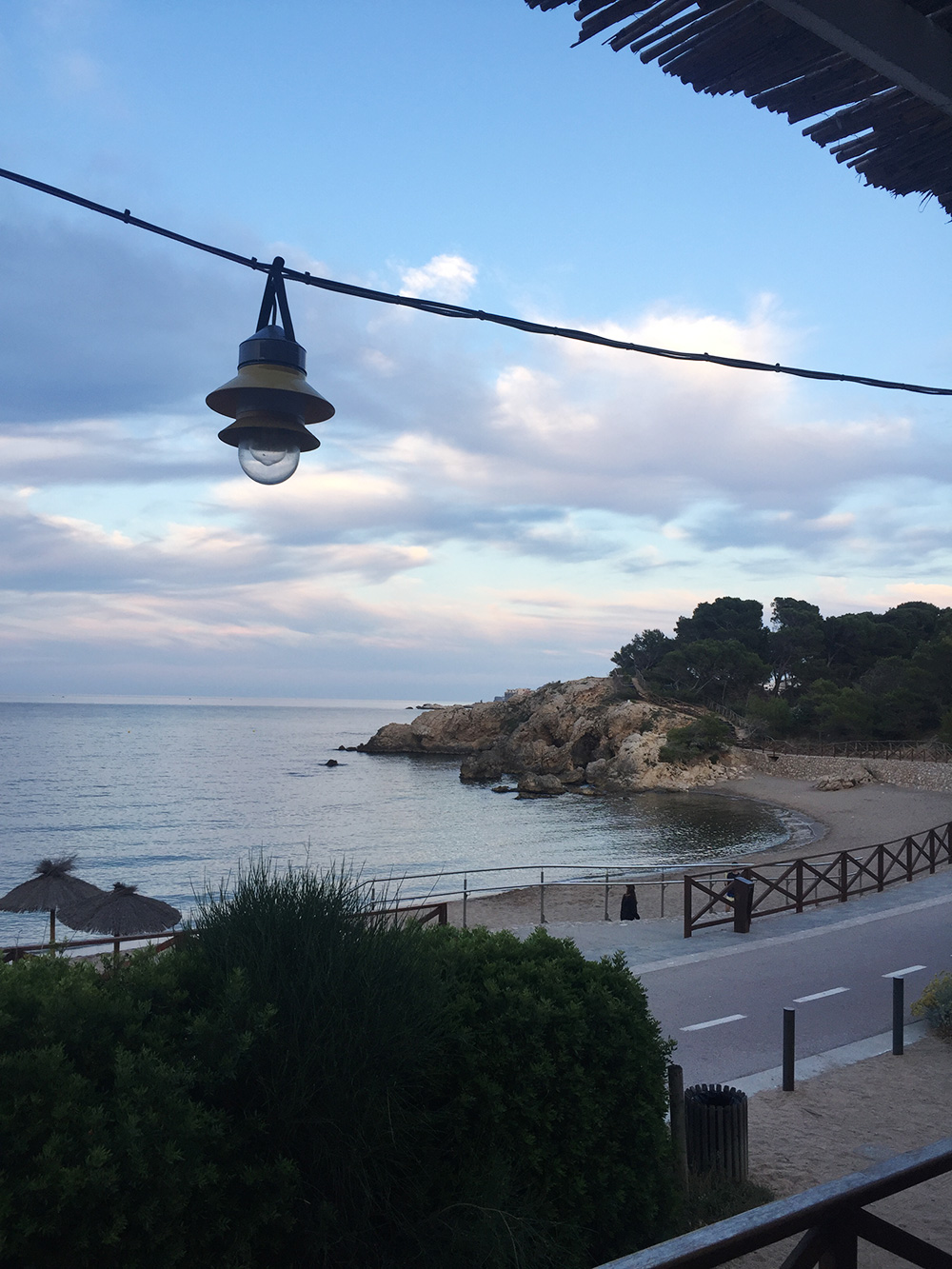 RosyCheeks-Blog-Empuries