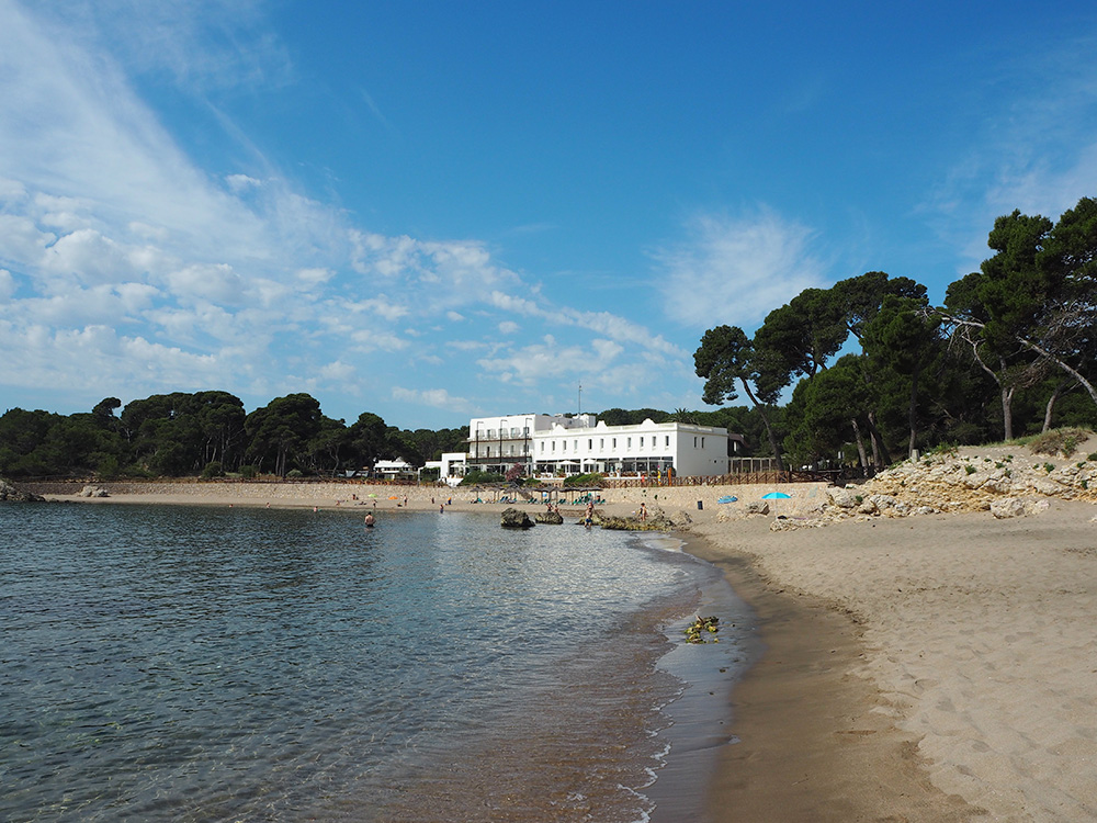 RosyCheeks-Blog-Hostal-Spa-Empuries-2