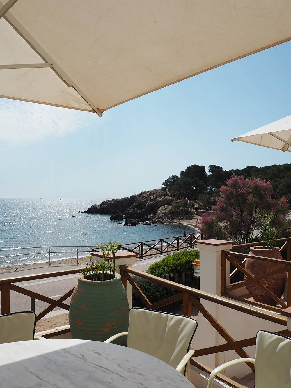 RosyCheeks-Blog-Hostal-Spa-Empuries-4