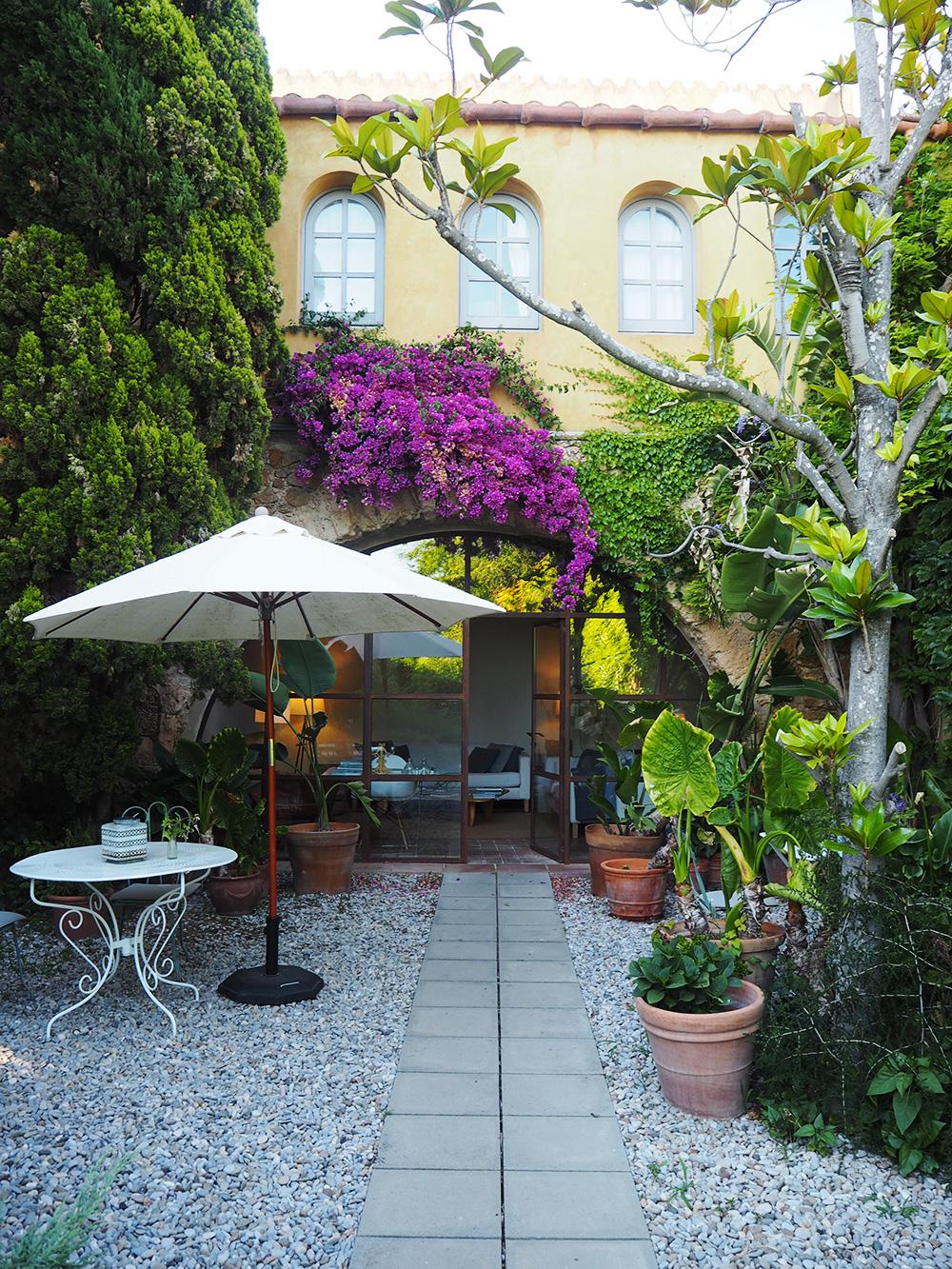 RosyCheeks-Blog-Les-Hamaques-Garden-4