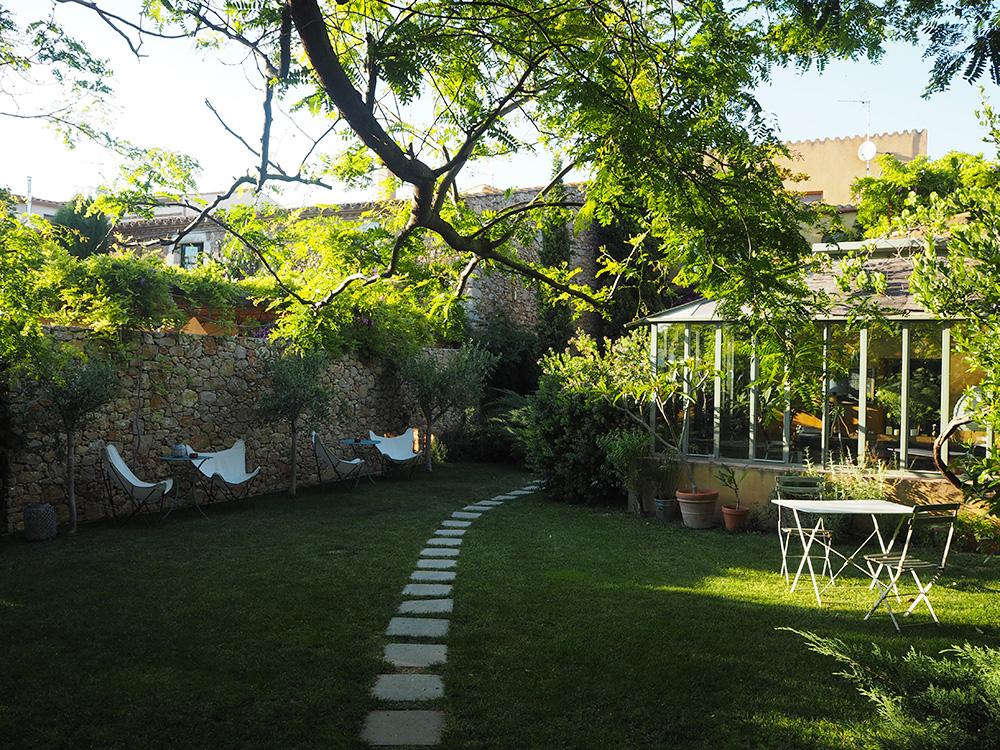 RosyCheeks-Blog-Les-Hamaques-Garden-5