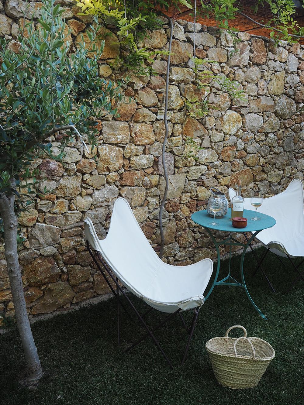 RosyCheeks-Blog-Les-Hamaques-Garden-6
