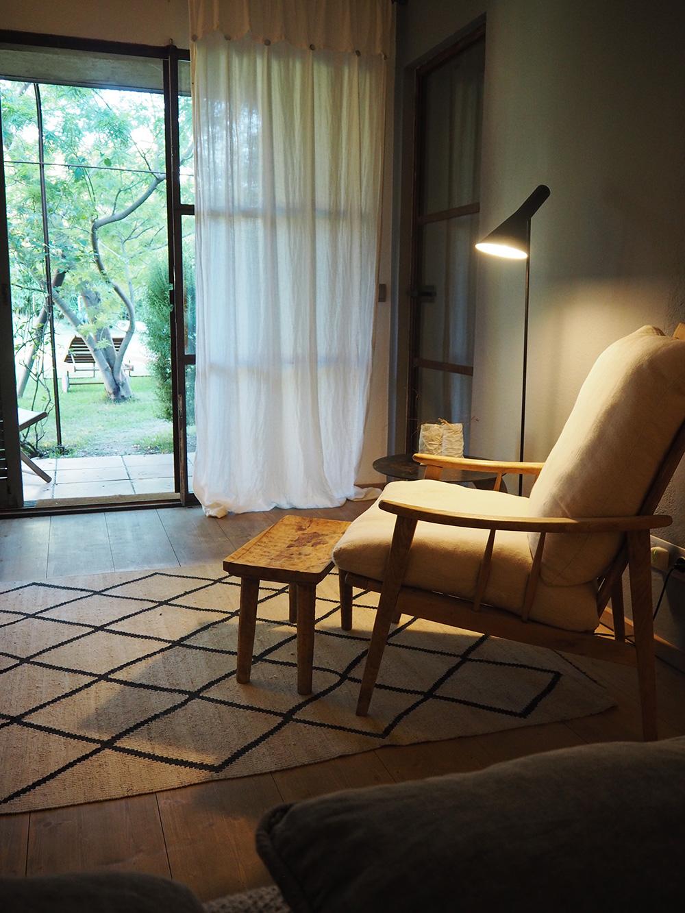 RosyCheeks-Blog-Les-Hamaques-Room-1