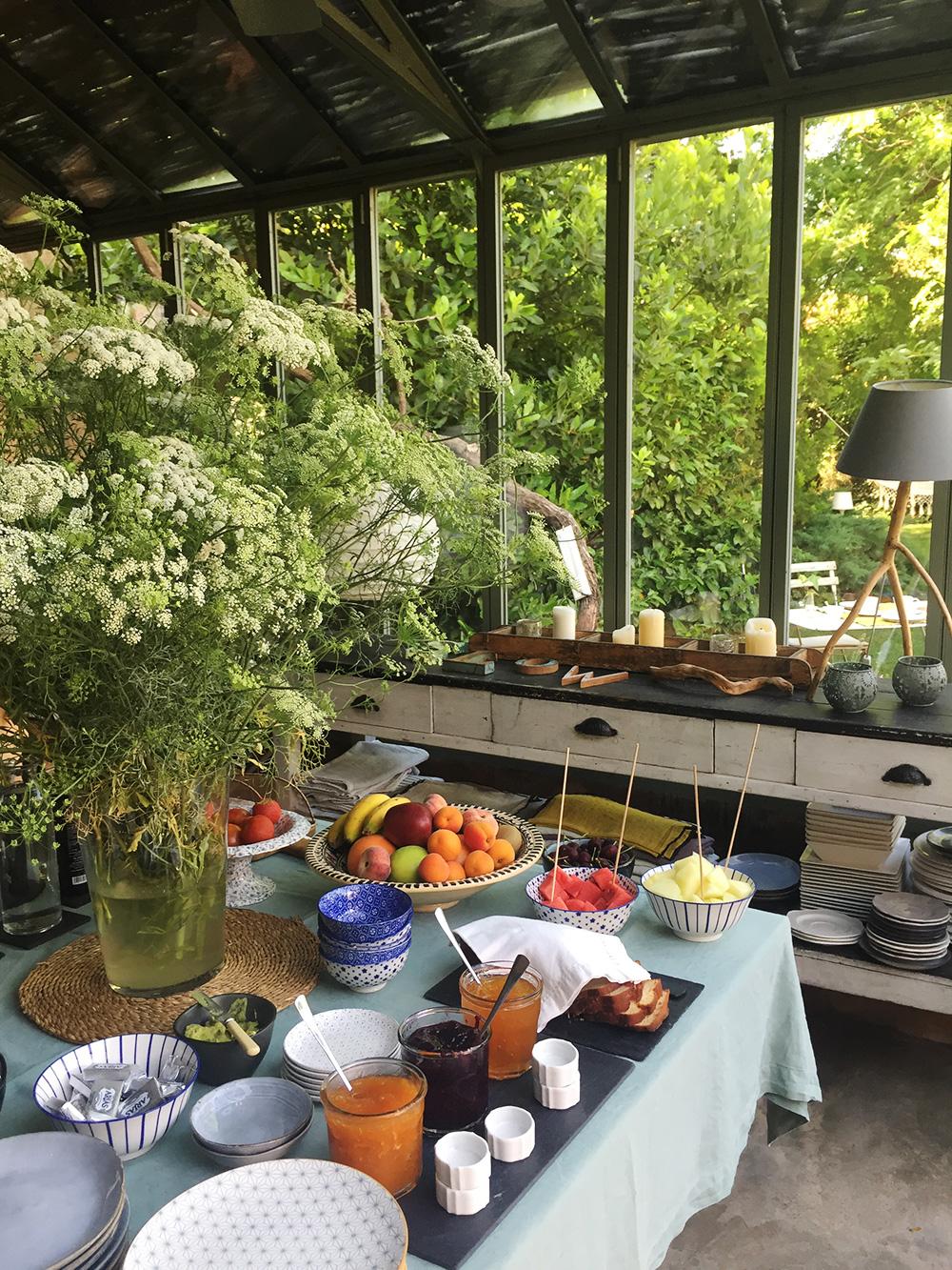 RosyCheeks-Blog-Les-Hamaques-breakfast-3