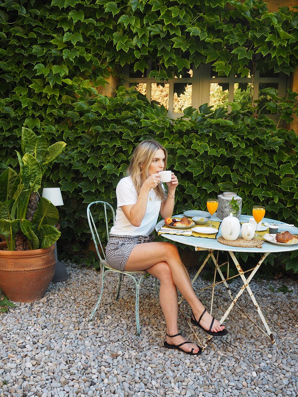RosyCheeks-Blog-Les-Hamaques-breakfast2