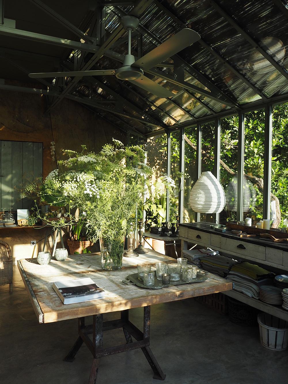 RosyCheeks-Blog-Les-Hamaques-greenhouse