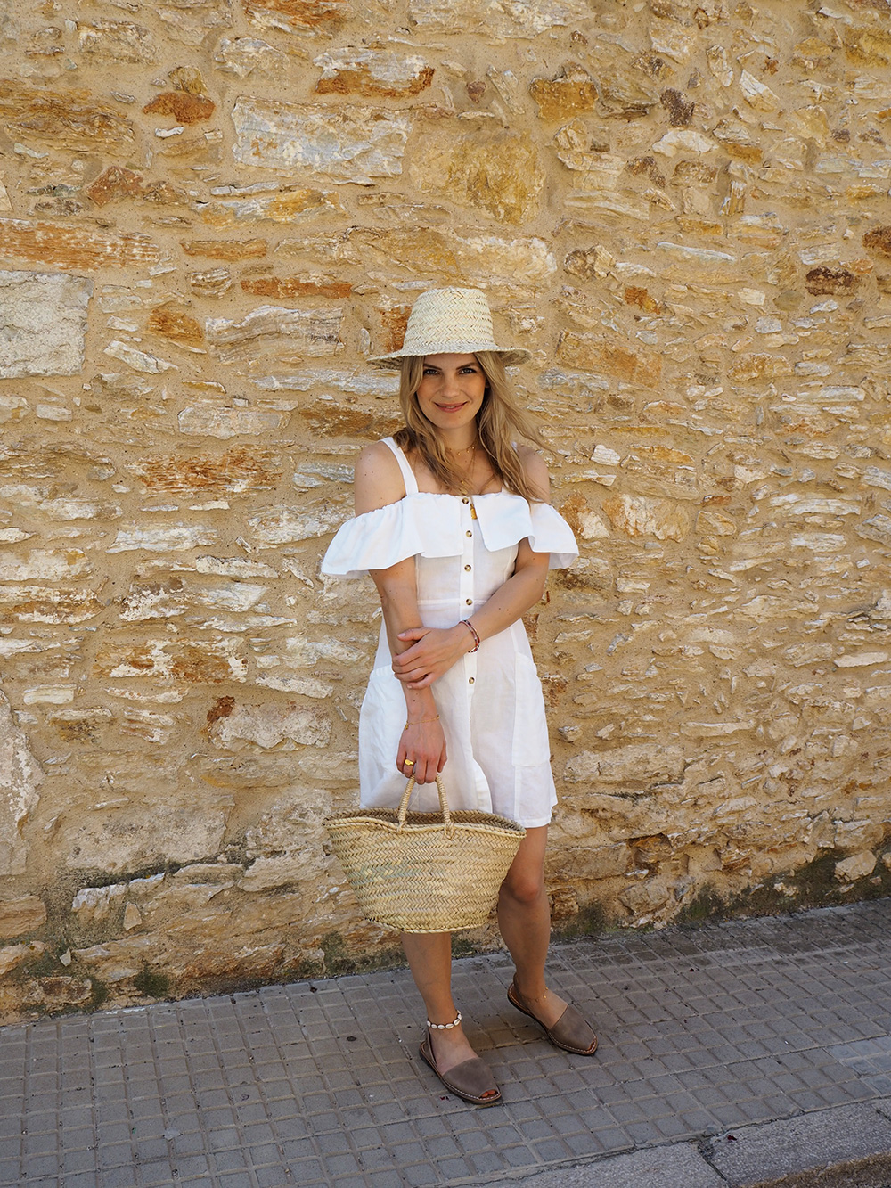 RosyCheeks-Blog-Linen-dress-1