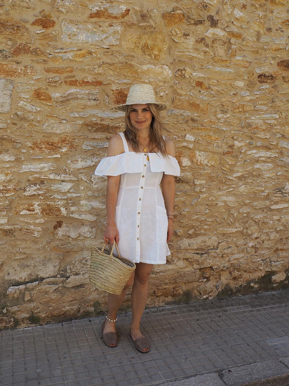 RosyCheeks-Blog-Linen-dress-3