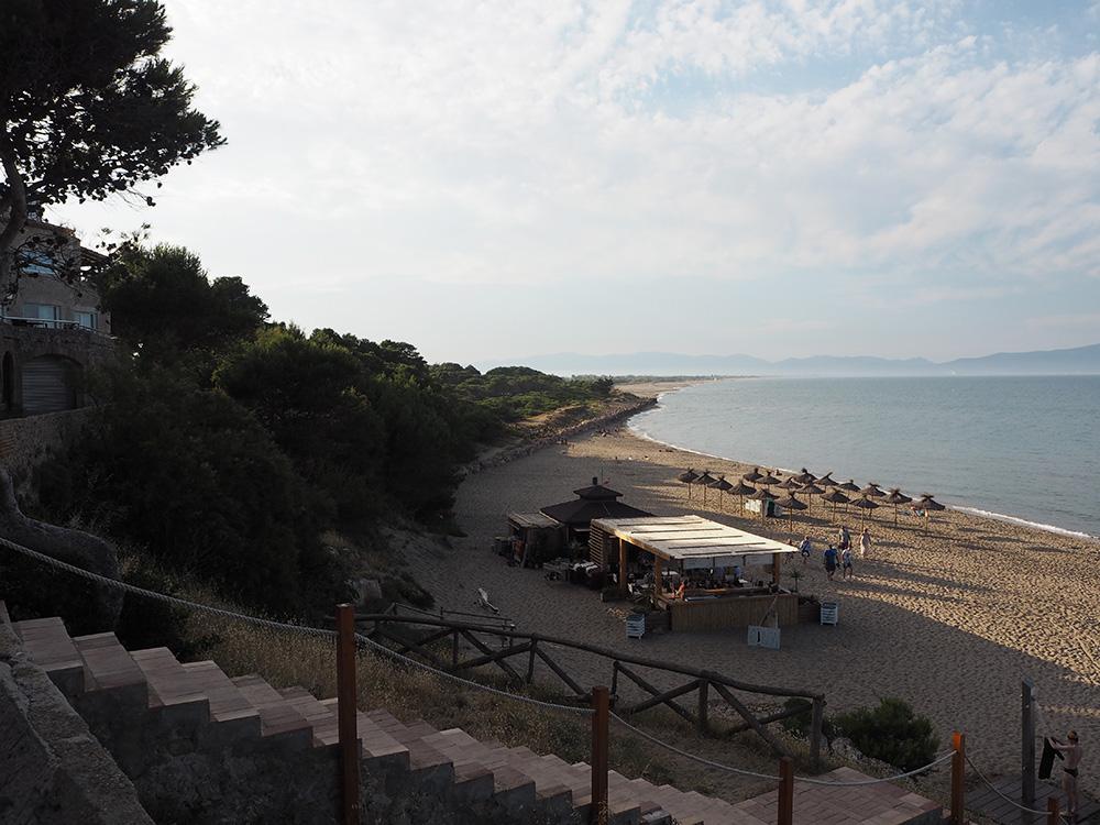 RosyCheeks-Blog-Sant-Marti-Dempuries-Olivia