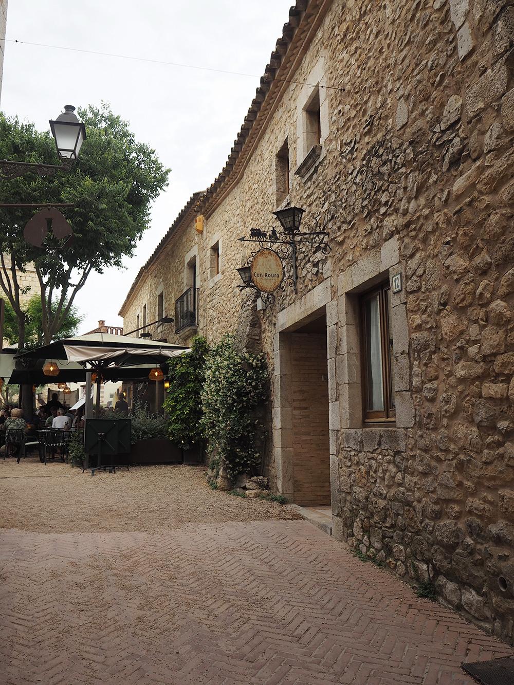 RosyCheeks-Blog-Sant-Marti-dEmpuries