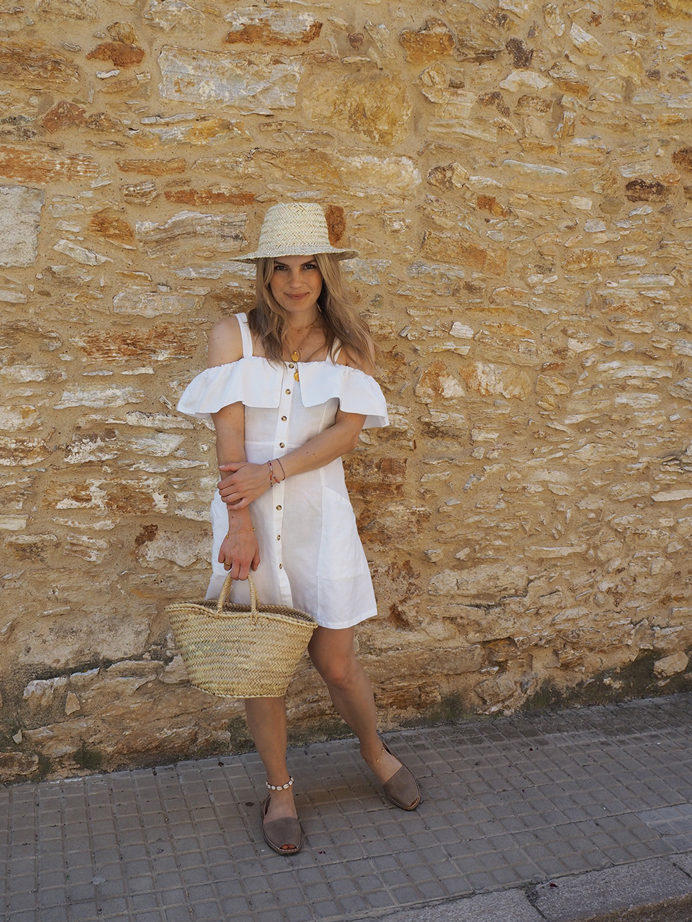 RosyCheeks-Blog-linen-dress-2