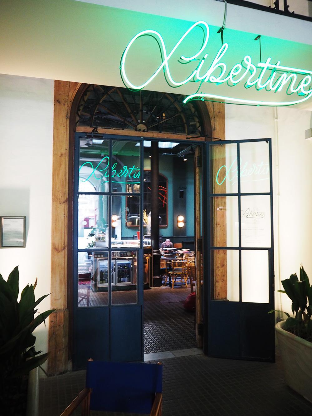 RosyCheeks-Casa-Bonay-Barcelona-Libertine