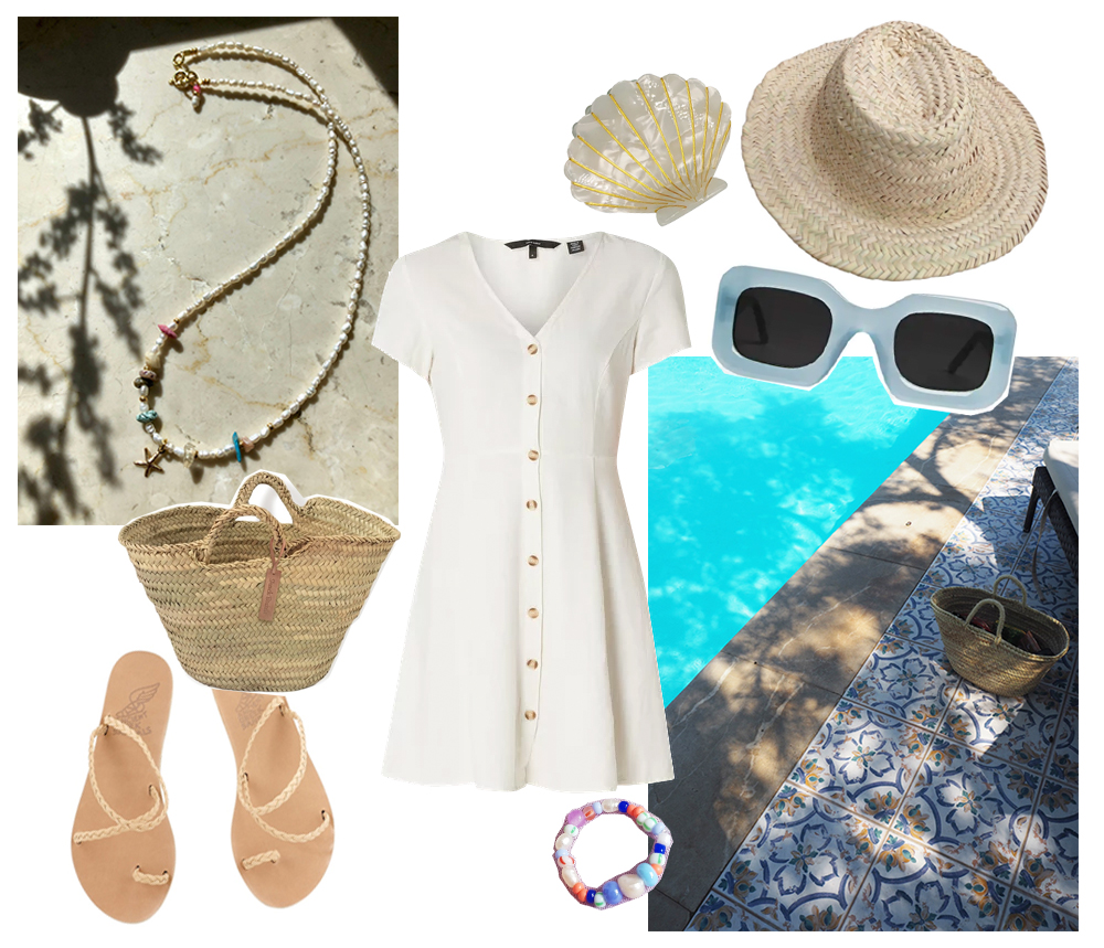 RosyCheeks-packing-for-Provence