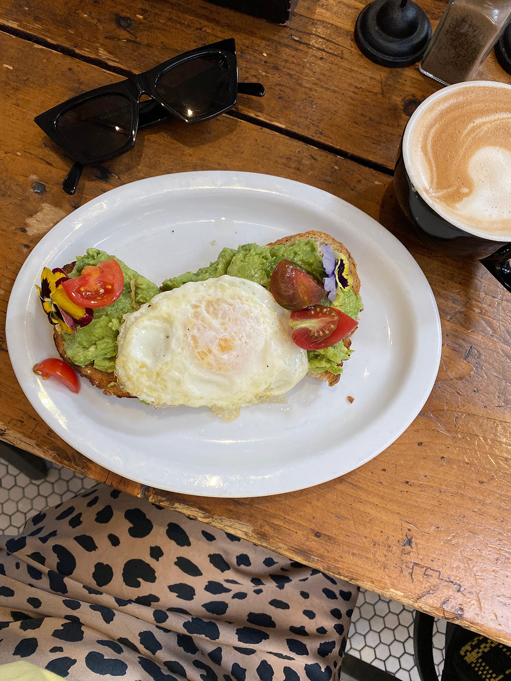 RosyCheeks-Blog-Breakfast-Joans-on-Third-Los-Angeles