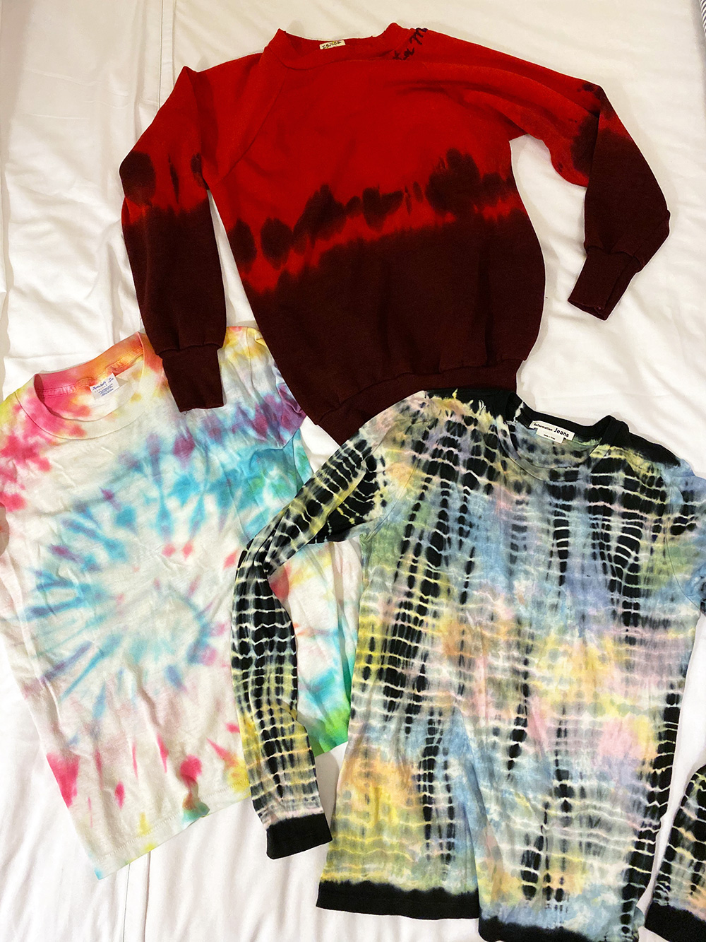 RosyCheeks-Blog-Favourites-October-2019-tie-dye