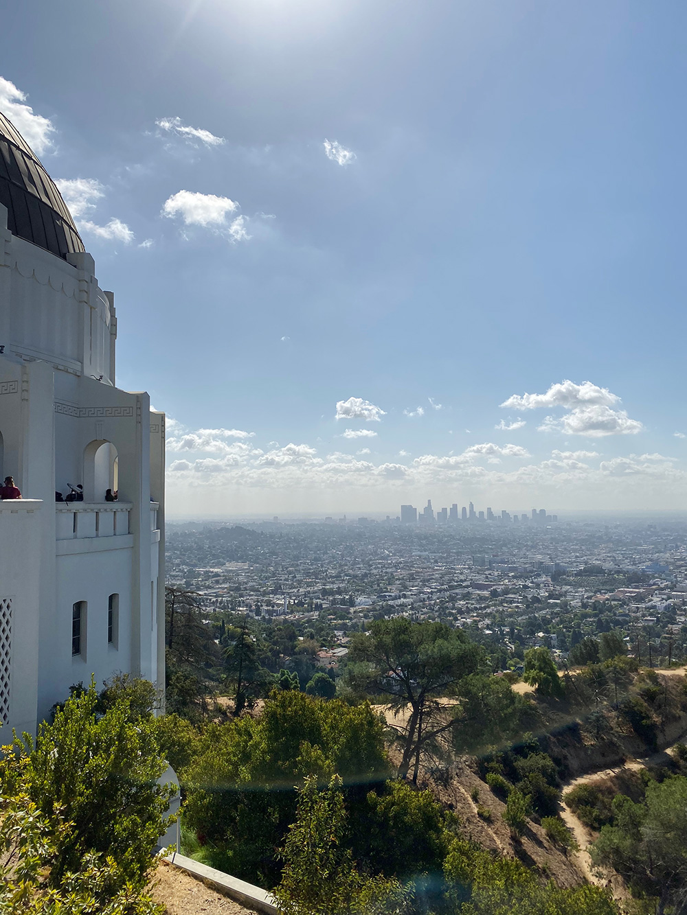 RosyCheeks-Blog-Griffith-Observatory-Los-Angeles