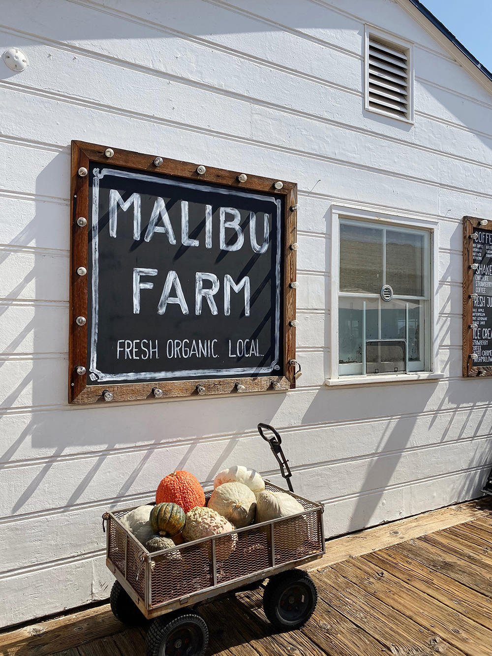 RosyCheeks-Blog-Los-Angeles-Malibu-Farm-1