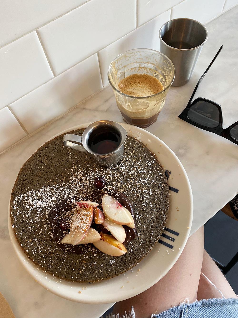 RosyCheeks-Blog-Los-Angeles-Sqirl-Pancakes