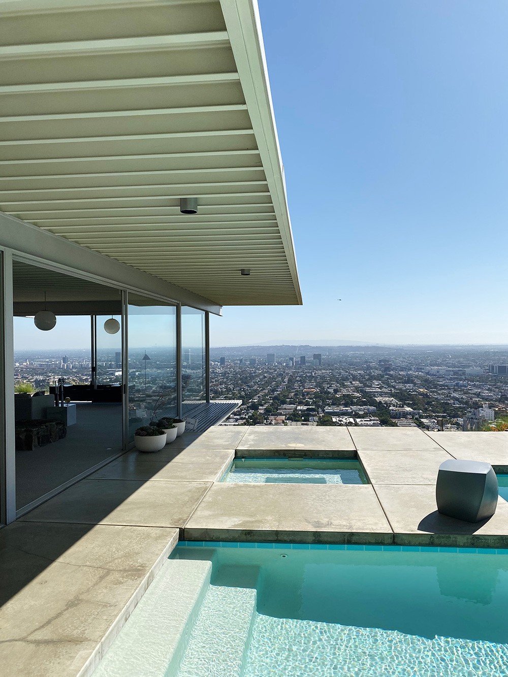 RosyCheeks-Blog-Los-Angeles-Stahl-House