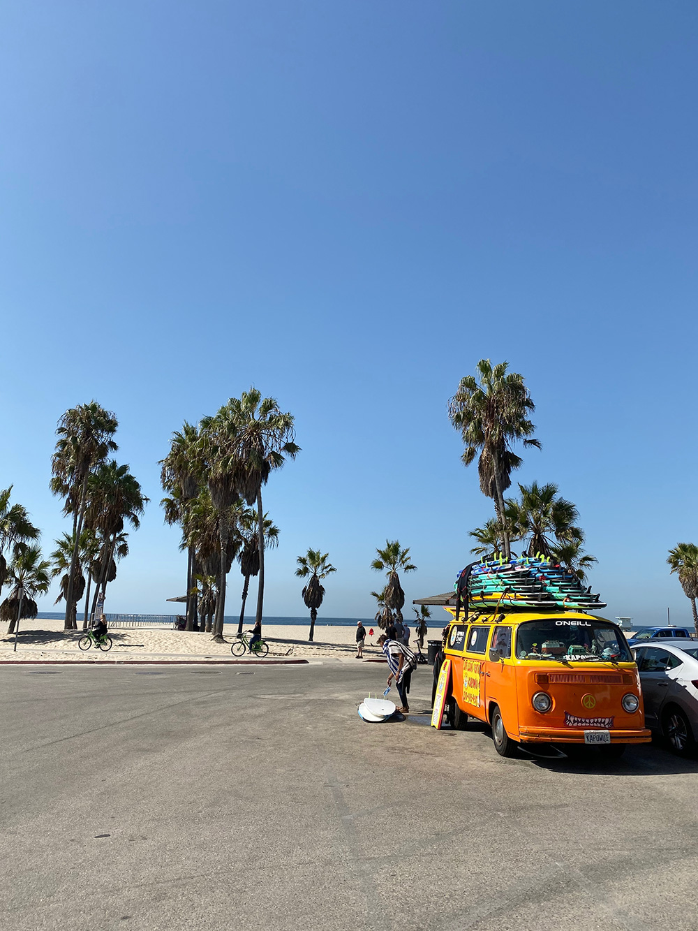 RosyCheeks-Blog-Los-Angeles-Venice-Beach