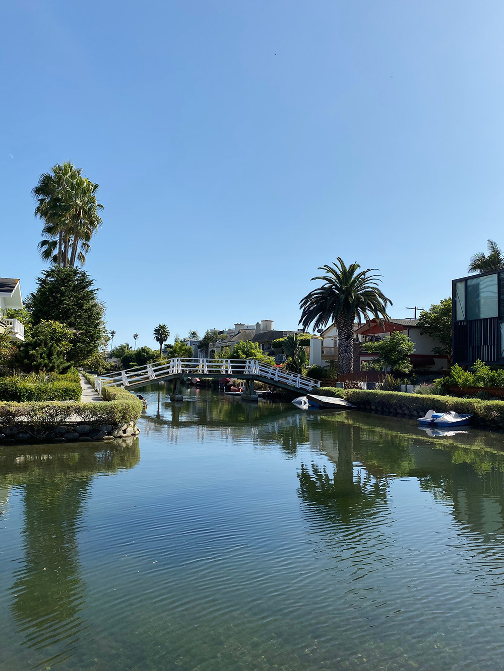 RosyCheeks-Blog-Los-Angeles-Venice-Canals-2