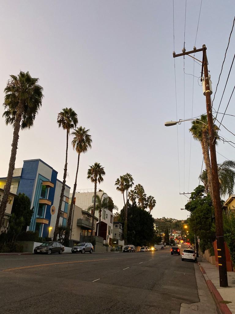 RosyCheeks-Blog-Los-Angeles-West-Hollywood